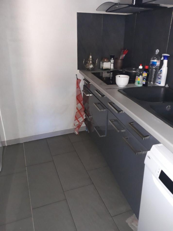 A vendre Agde 345514013 Robert immobilier