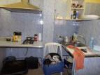 A vendre Marseillan 345514014 Robert immobilier