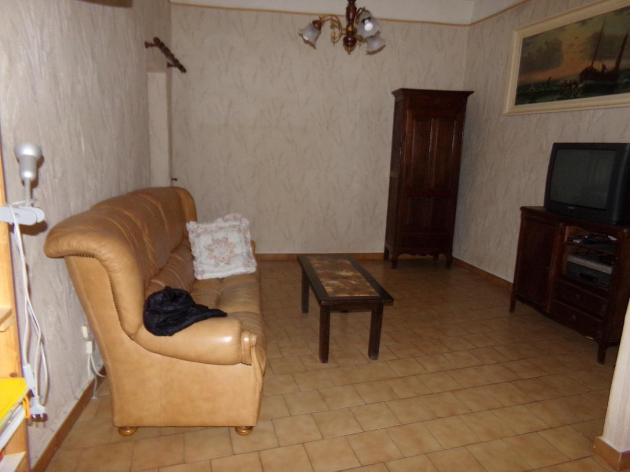 A vendre Pomerols 345514015 Robert immobilier
