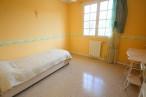 A vendre Agde 345514017 Robert immobilier
