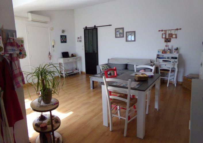 A vendre Meze 345514021 Robert immobilier