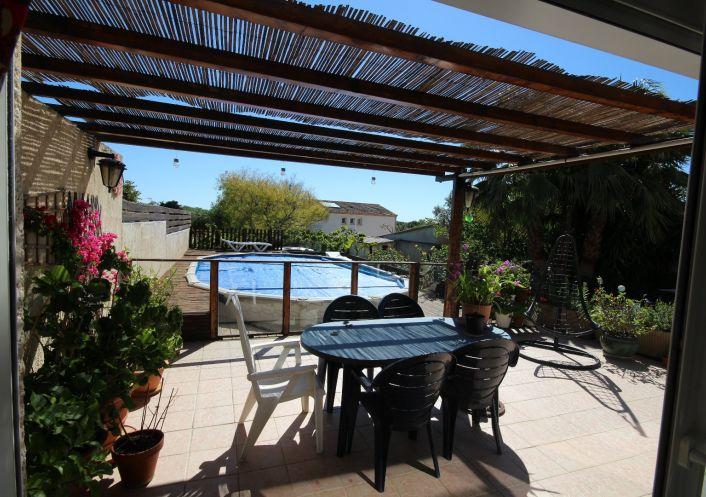 A vendre Bessan 345514025 Robert immobilier