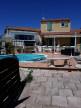 A vendre Vias 345514026 Robert immobilier