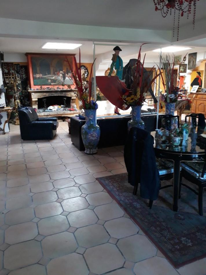 A louer Vias 345514027 Robert immobilier