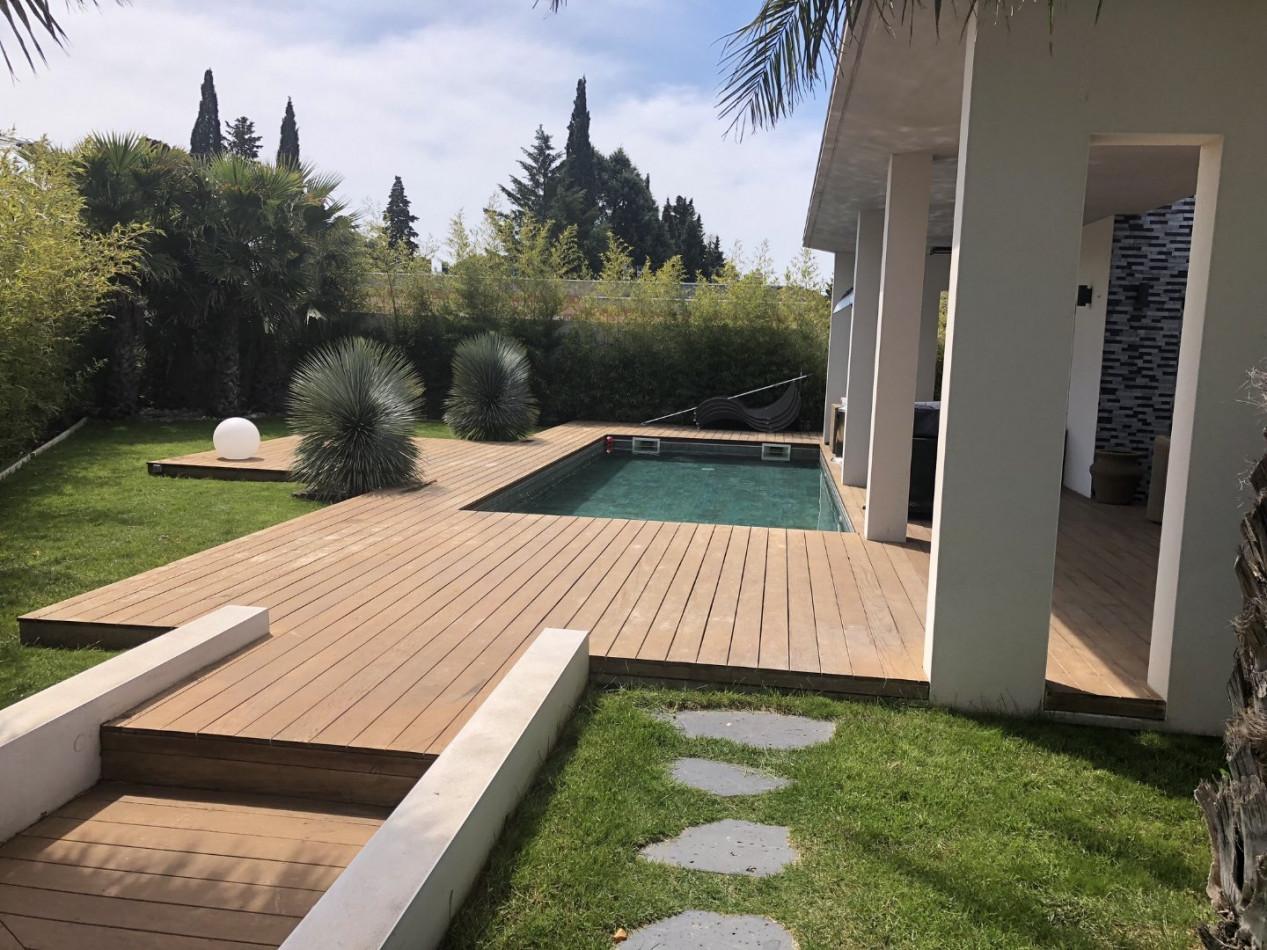 A vendre Le Grau D'agde 345514028 Robert immobilier