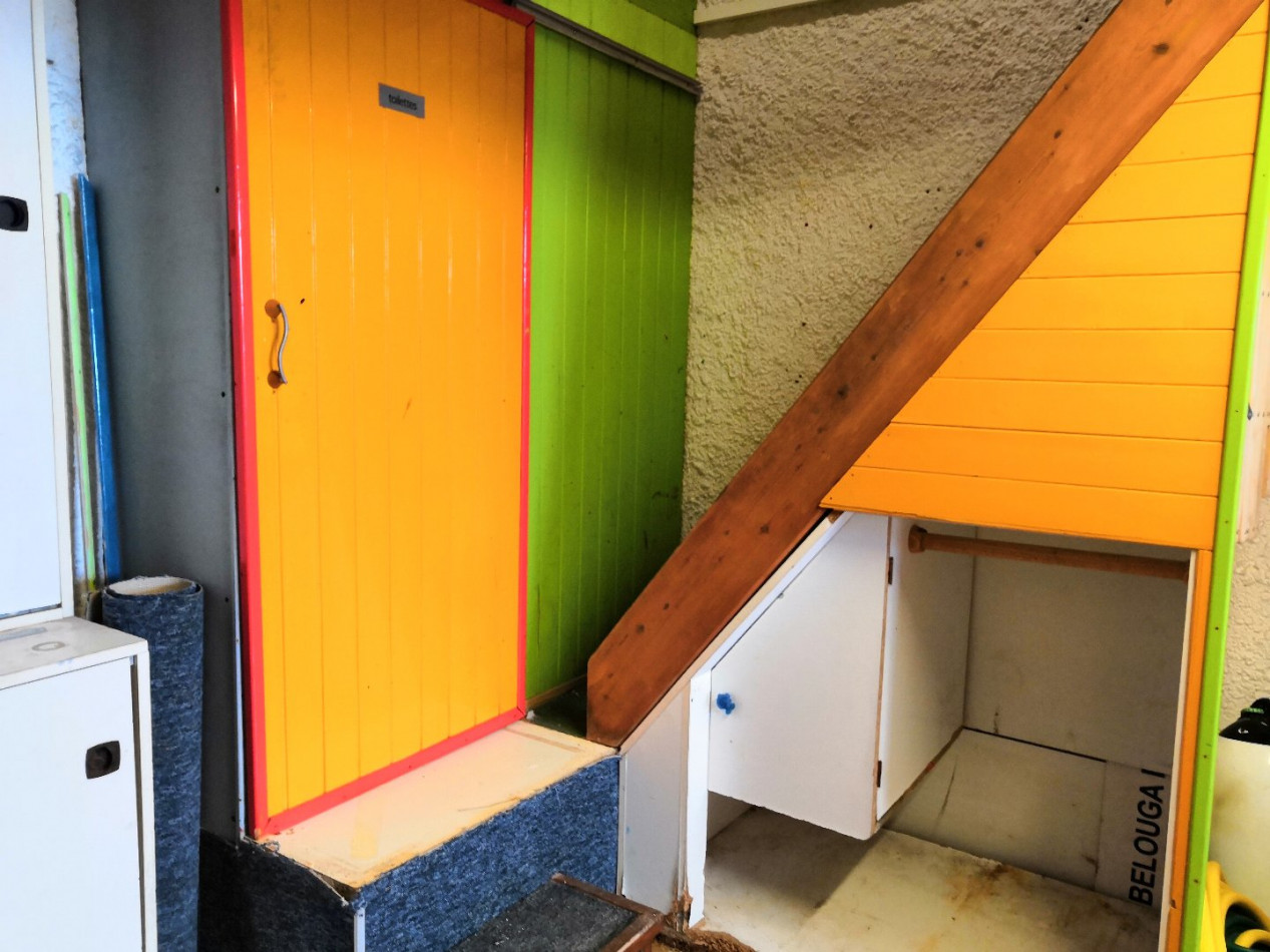A louer Agde 345514029 Robert immobilier