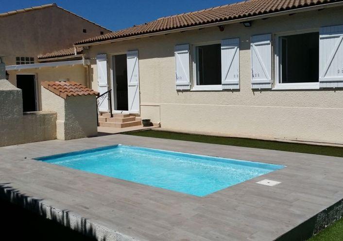 A louer Agde 345514030 Robert immobilier