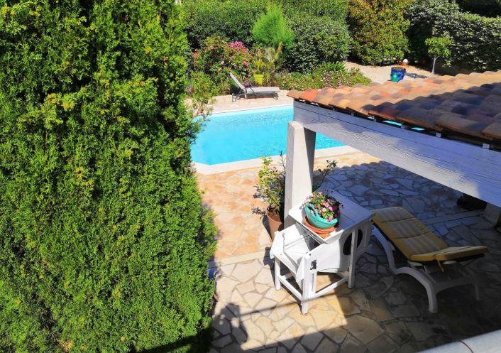 A vendre Le Grau D'agde 345514032 Robert immobilier