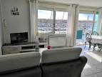 A vendre Le Cap D'agde 345514036 Robert immobilier