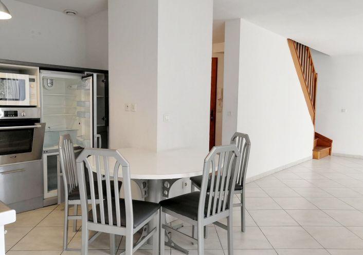 A vendre Agde 345514037 Robert immobilier