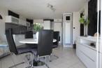 A vendre Le Cap D'agde 345514047 Robert immobilier