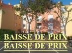 A vendre Le Cap D'agde 345514049 Robert immobilier