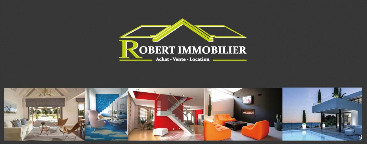 A vendre Saint Thibery 345514052 Robert immobilier