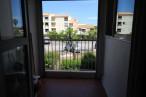 A vendre Le Cap D'agde 345514053 Robert immobilier