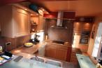 A vendre Agde 345514058 Robert immobilier
