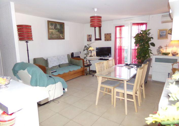 A vendre Agde 345514060 Robert immobilier