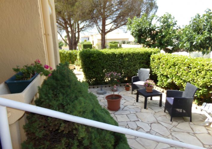 A vendre Florensac 345514061 Robert immobilier