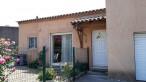 A vendre Agde 345514064 Robert immobilier