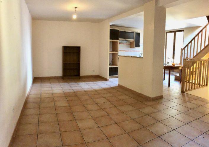 A vendre Marseillan 345514065 Robert immobilier