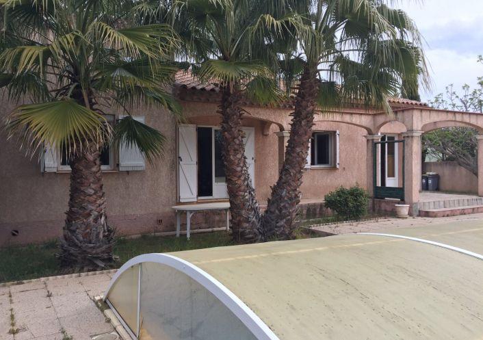 A vendre Agde 345514068 Robert immobilier