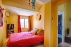 A vendre Florensac 345514070 Robert immobilier