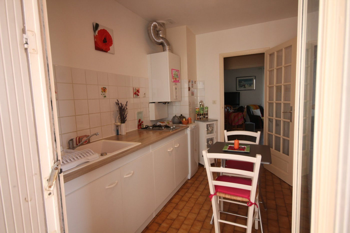 A vendre Agde 345514072 Robert immobilier
