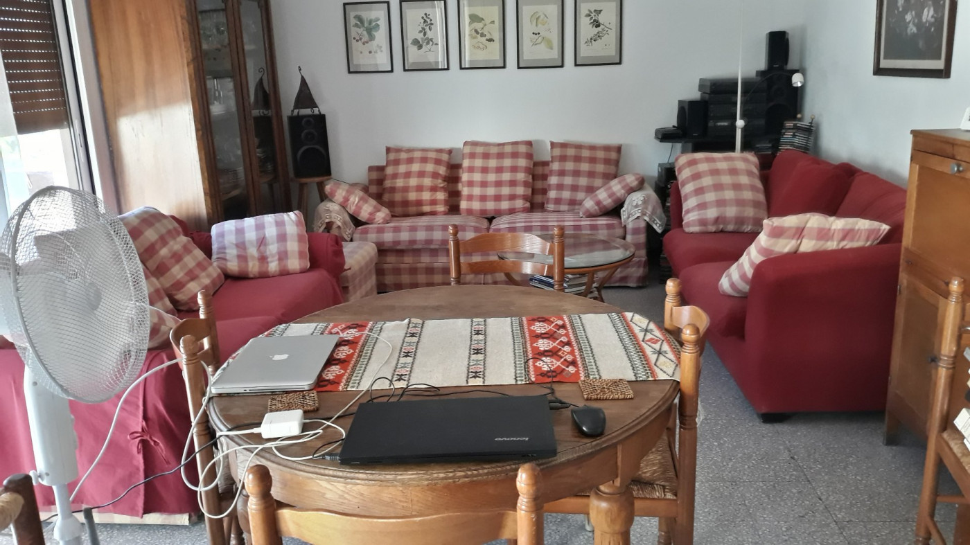 A vendre Agde 345514080 Robert immobilier