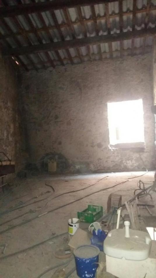 A vendre Agde 345514081 Robert immobilier