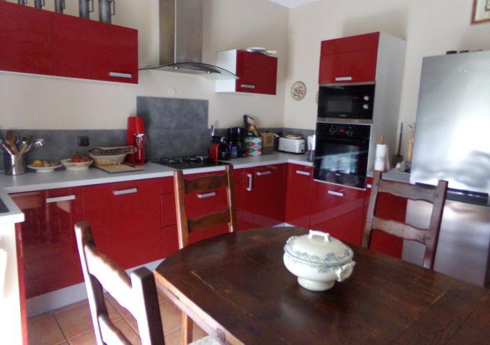 A vendre Meze 345514083 Robert immobilier