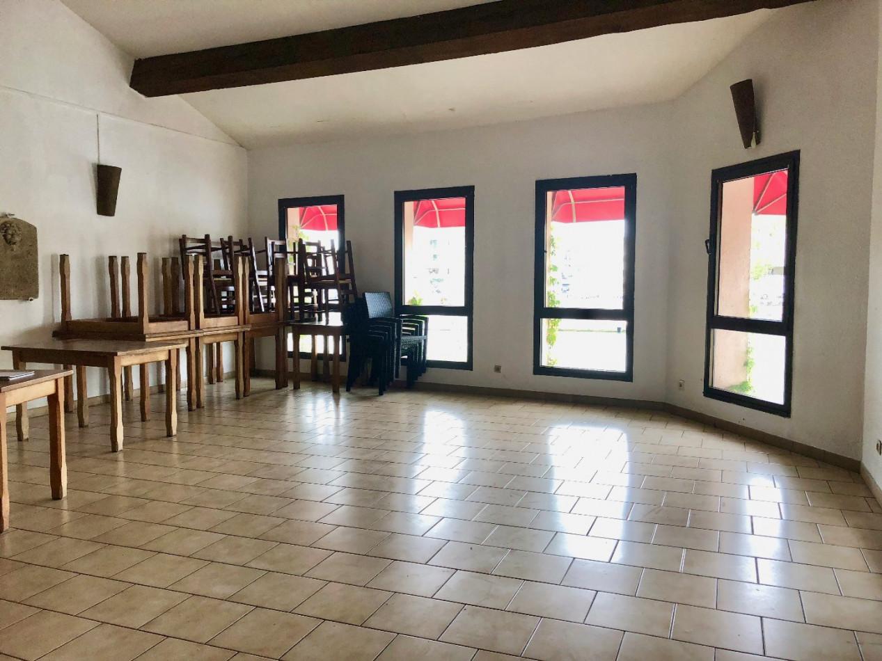 A vendre Agde 345514086 Robert immobilier