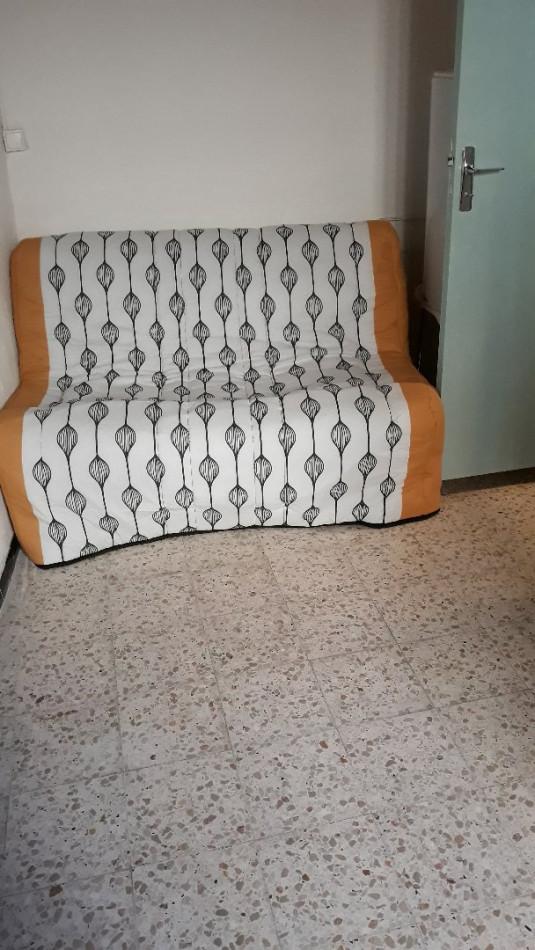 A vendre Florensac 345514087 Robert immobilier