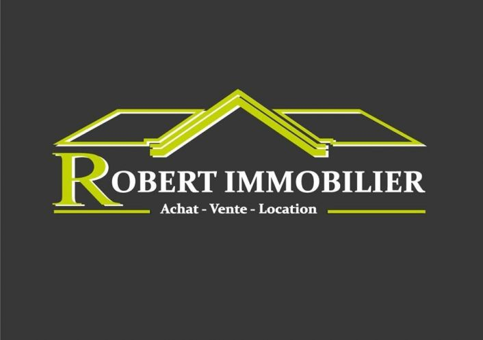 A vendre Agde 345514093 Robert immobilier