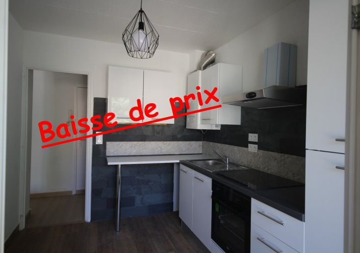A vendre Agde 345514094 Robert immobilier