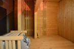 A vendre Le Cap D'agde 345514097 Robert immobilier