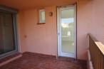 A vendre Agde 345514099 Robert immobilier