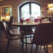 A vendre  Agde | Réf 345514100 - Robert immobilier