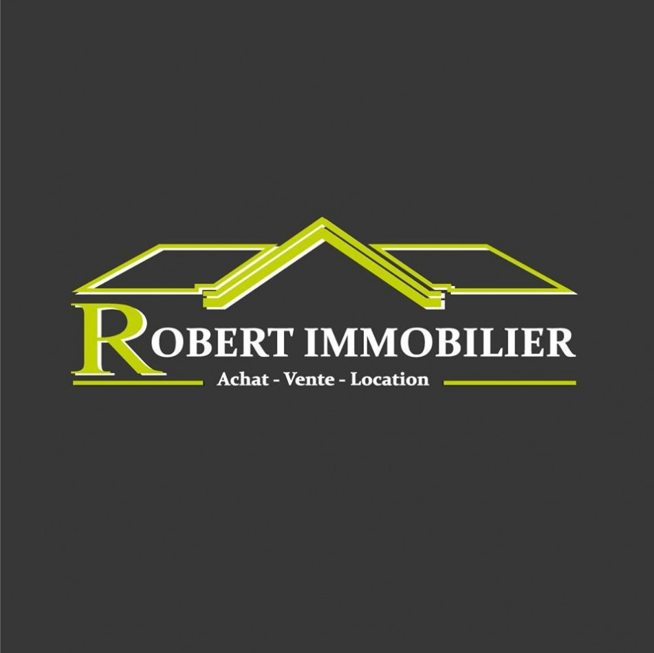 A vendre Agde 345514101 Robert immobilier