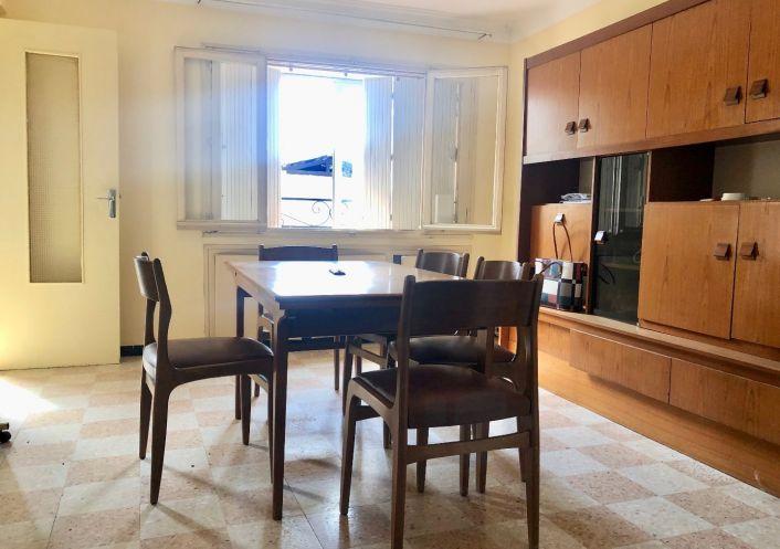 A vendre Florensac 345514103 Robert immobilier