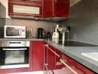 A vendre Agde 345514104 Robert immobilier