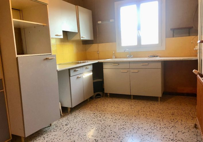A vendre Agde 345514109 Robert immobilier