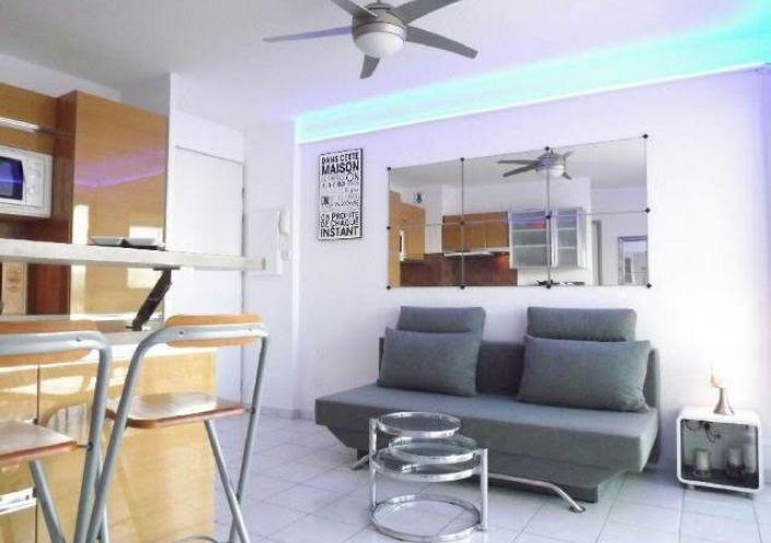 A vendre Le Cap D'agde 345514114 Robert immobilier