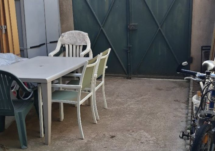 A vendre Florensac 345514116 Robert immobilier