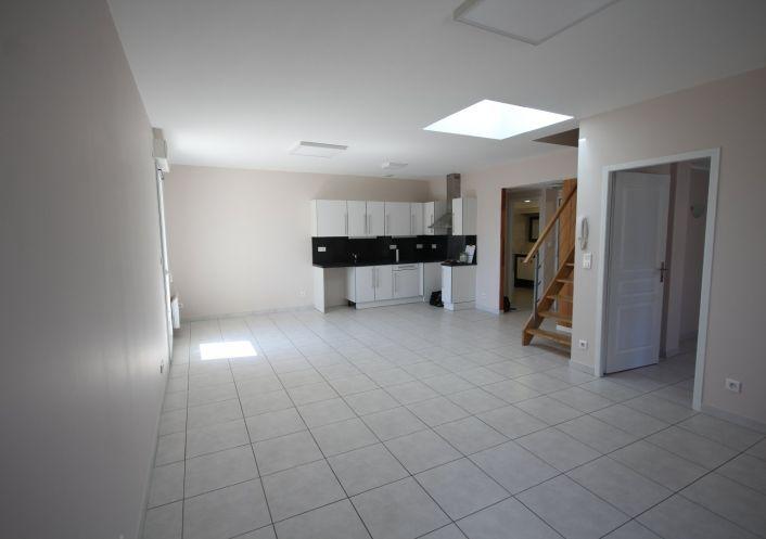 A louer Agde 345514120 Robert immobilier