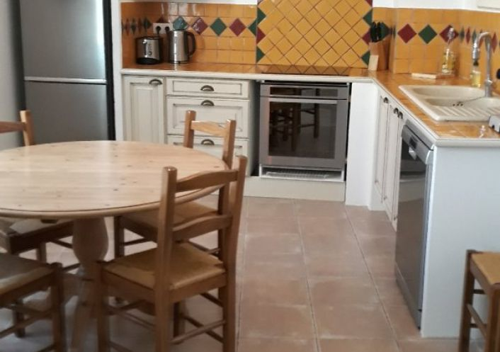 A louer Pomerols 345514121 Robert immobilier