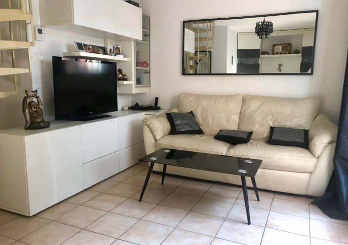 A vendre Le Cap D'agde 345514128 Robert immobilier