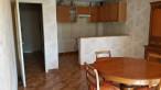 A vendre Agde 345514131 Robert immobilier