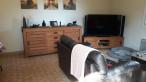 A louer Agde 345514133 Robert immobilier