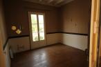 A vendre Beziers 345514135 Robert immobilier