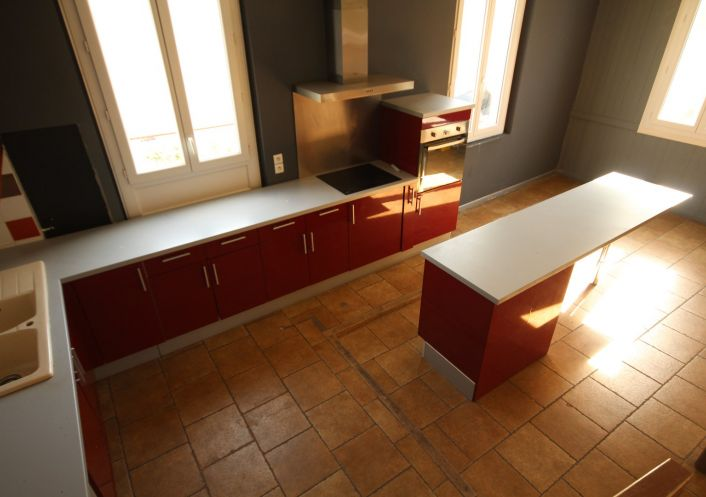 A vendre Beziers 345514135 Robert immobilier