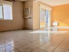 A vendre Agde 345514141 Robert immobilier